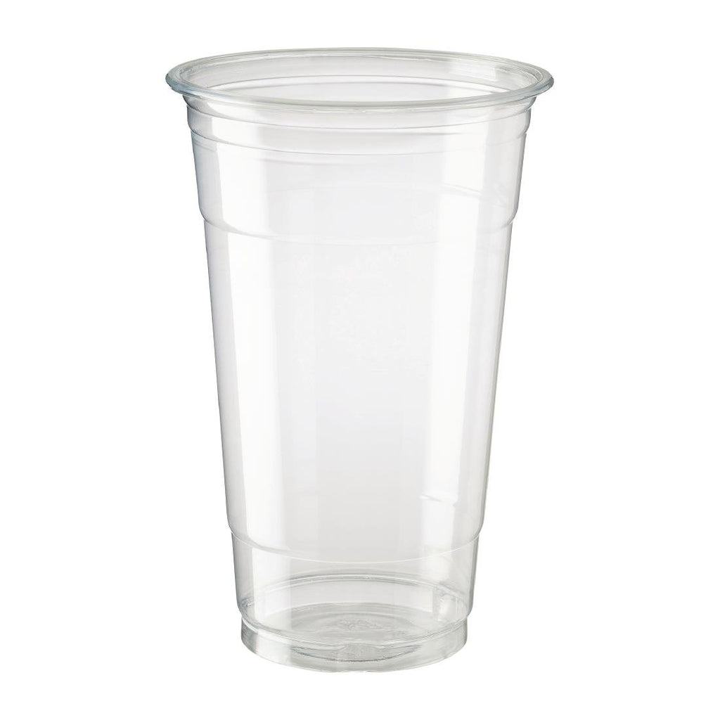 500PCE 690ml HiKleer Large Cups