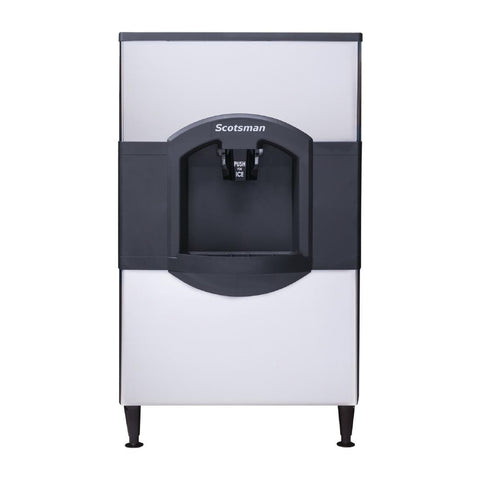 Scotsman Ice Dispenser 81kg