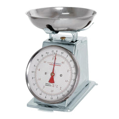 Weighstation Large Kitchen Scale 5kg - ICE Group