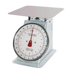 Weighstation Platform Scale 10kg - icegroup hospitality superstore