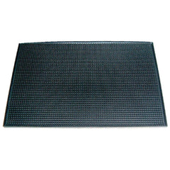 Olympia Rubber Bar Mat 450 x 300mm - icegroup hospitality superstore