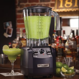Hamilton Beach Fury Blender BBD0550
