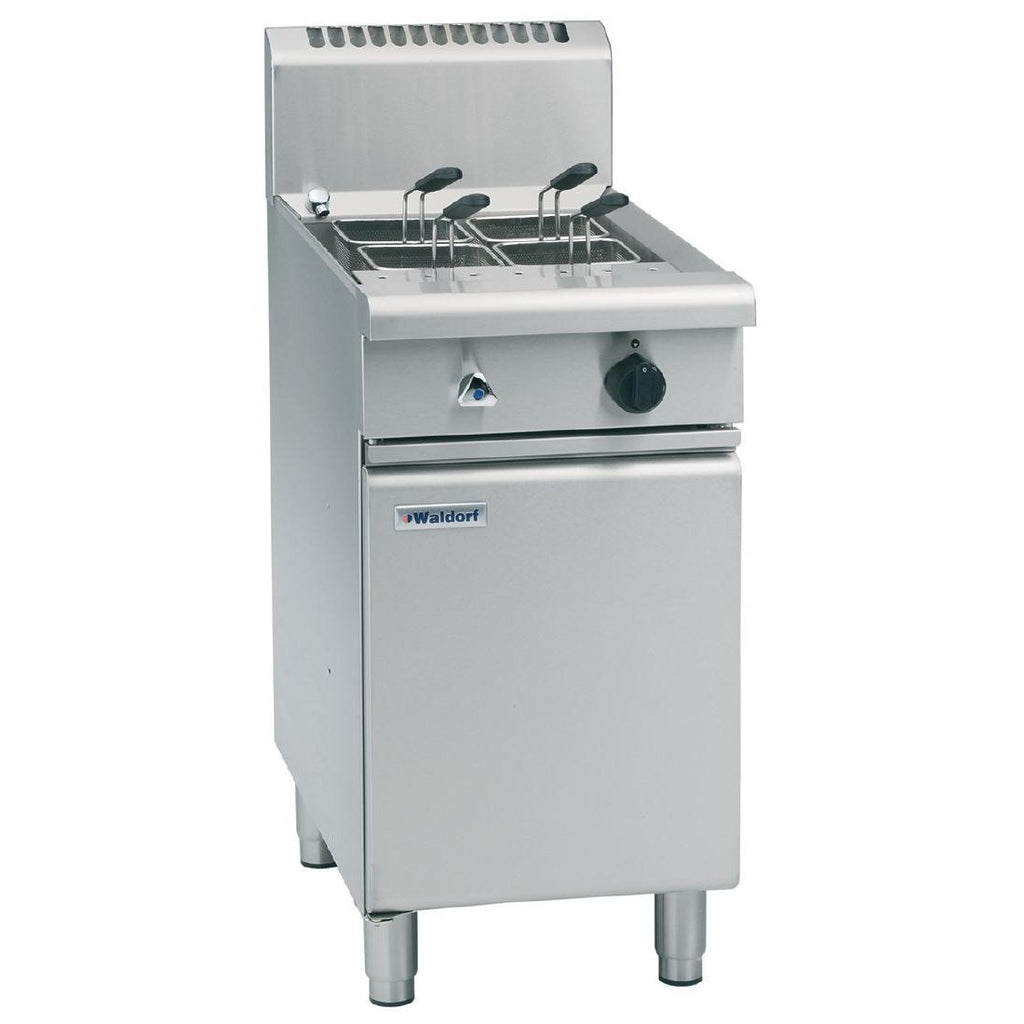 Waldorf by Moffat Pasta Cooker 40Ltr LPG PC8140G