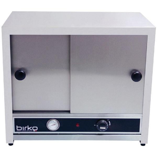 Birko 50 Pie Warmer Display 1040090