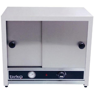 Birko Pie Warmer 1040090 - icegroup hospitality superstore