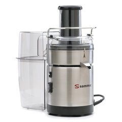 Sammic Juicemaster Professional Juicer S42-6 - icegroup hospitality superstore