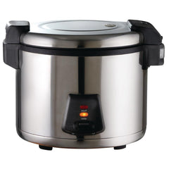 Birko 6L Rice Cooker 1007000 - ICE Group