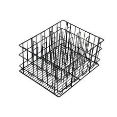 Glass Racks and Baskets 20 Compartments - icegroup hospitality superstore