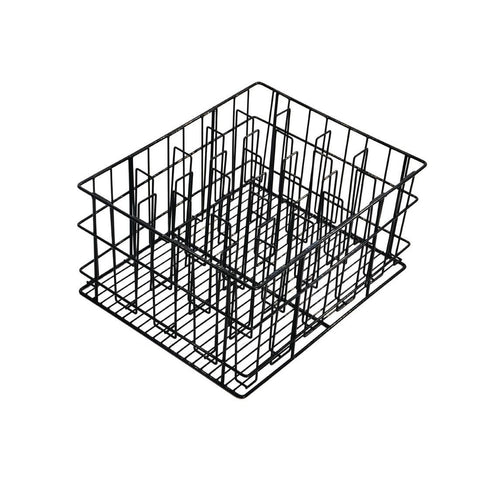Glass Racks and Baskets 30 Compartments
