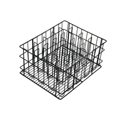 Glass Racks and Baskets 30 Compartments - icegroup hospitality superstore