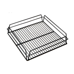 Glass Storage Basket 350mm - icegroup hospitality superstore
