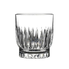 Libbey Retro Vintage Range Winchester Rocks Glasses 295ml - icegroup hospitality superstore