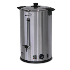 Roband Robatherm Hot Water Urn 20 Ltr - icegroup hospitality superstore