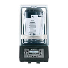 Vitamix The Quiet One® In-Counter Blender VM51024
