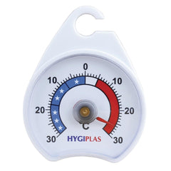 Hygiplas Dial Thermometer - icegroup hospitality superstore