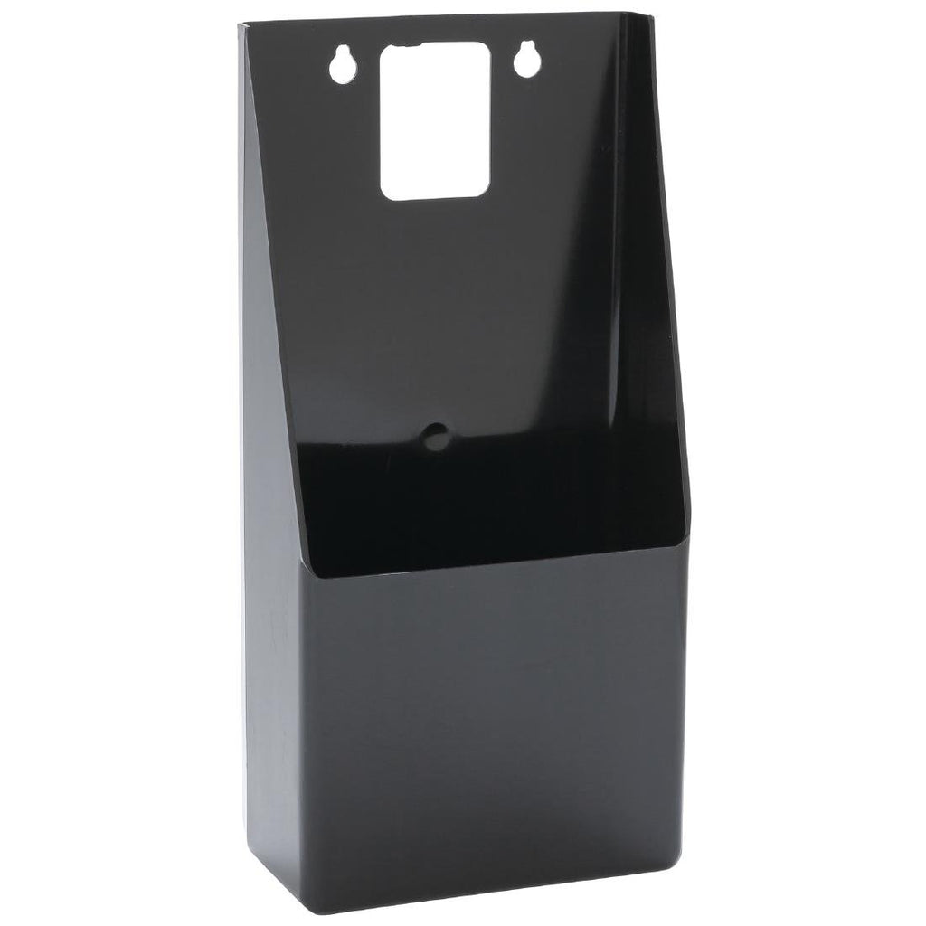 Beaumont Box for Wall Mount Beer Bottle Opener - ICE Group