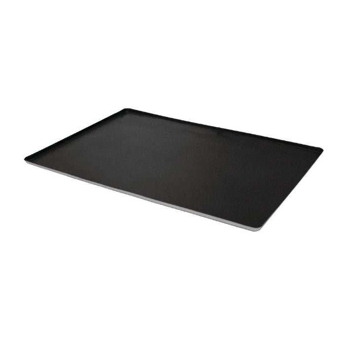 Vogue Non Stick Patisserie Tray