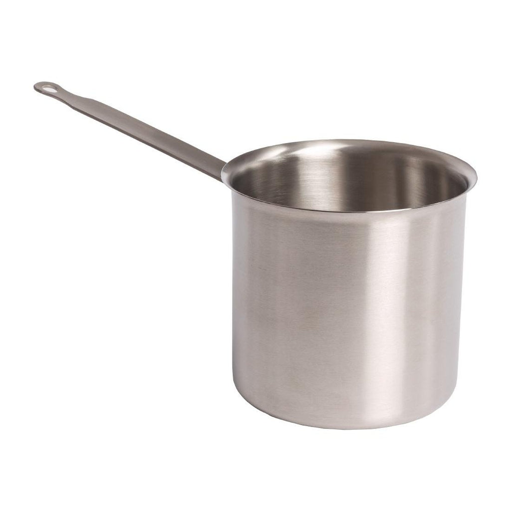 Bourgeat Stainless Steel Bain Marie Pot