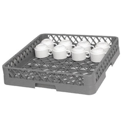 Dishwasher Rack - Open Cup - icegroup hospitality superstore