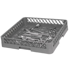 Dishwasher Rack - Cutlery - icegroup hospitality superstore