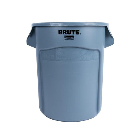 Rubbermaid Brute Waste Container 75Ltr