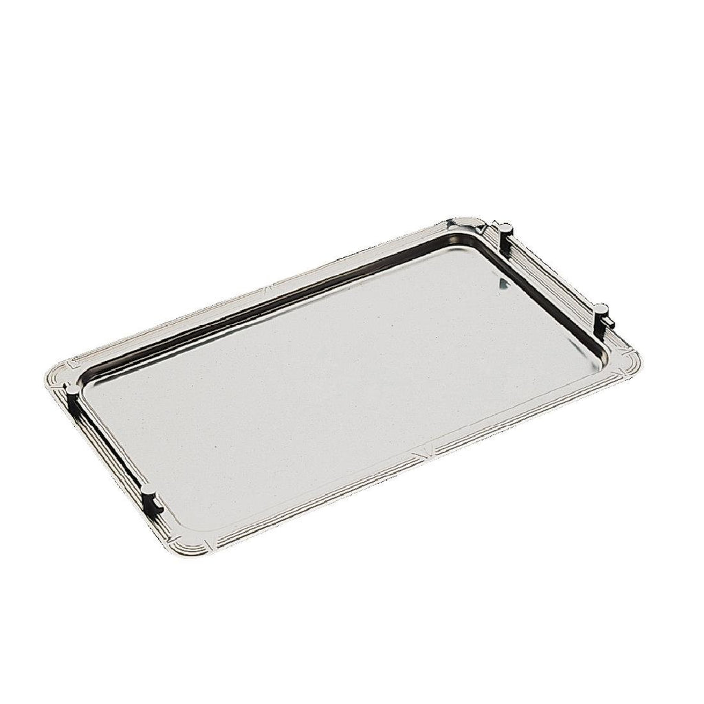 APS Stacking Buffet Tray
