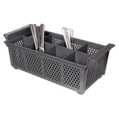 Cutlery Basket - icegroup hospitality superstore