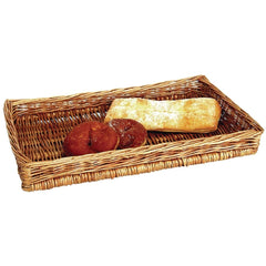 APS Counter Display Basket - icegroup hospitality superstore