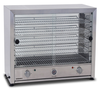 Roband 100 Pie Warmer Display PM100