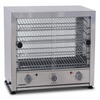 Roband 50 Pie Warmer Display PM50