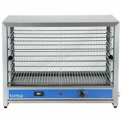 Birko 100 Pie Warmer Display 1040092