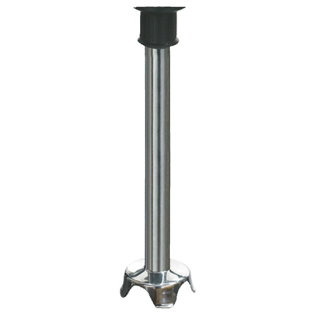 Waring Commercial Heavy Duty Big Stix Blender Shaft 400mm WSB60ST