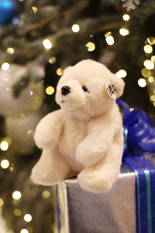 Polar Bear (small)