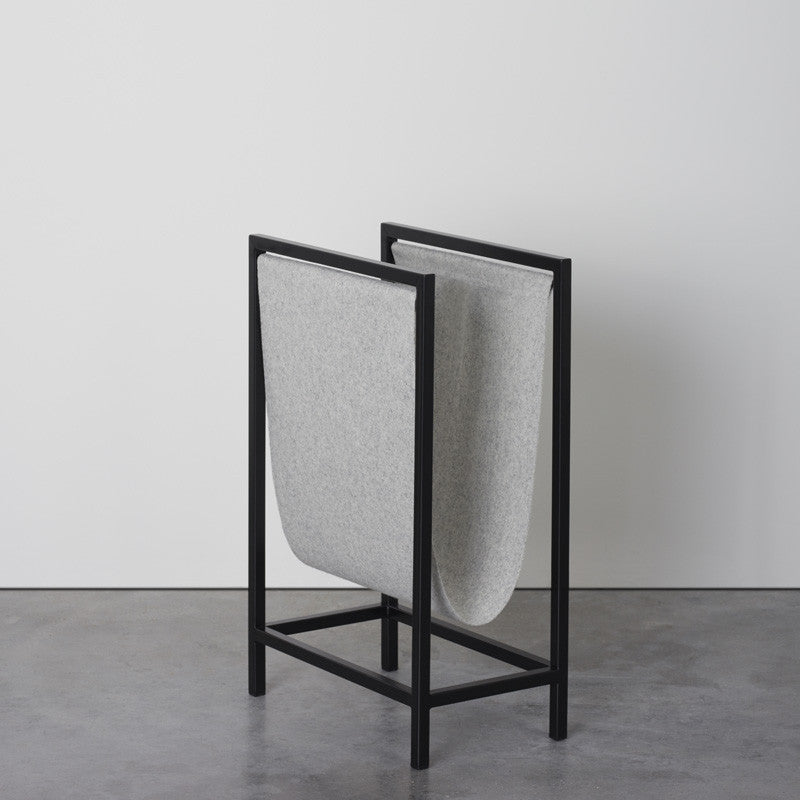 Side Table // Henning