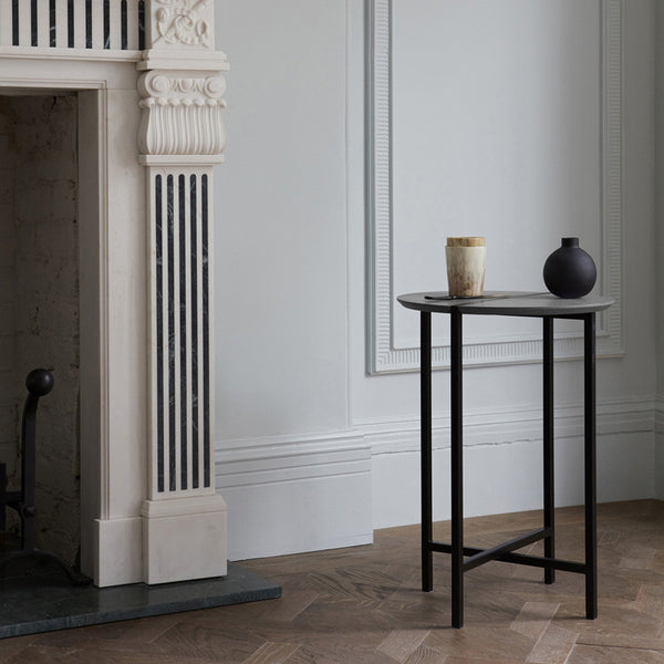 Side Table // Banbury