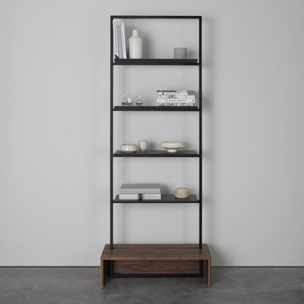 Shelving // Northcote