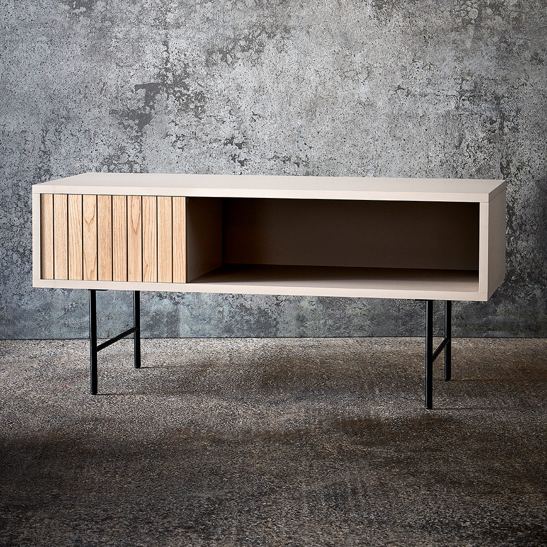 Media Unit // Elcho