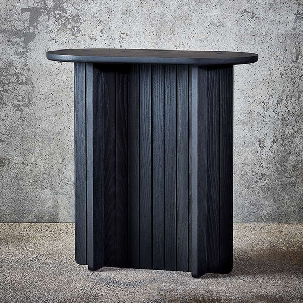 Side Table // Orbel