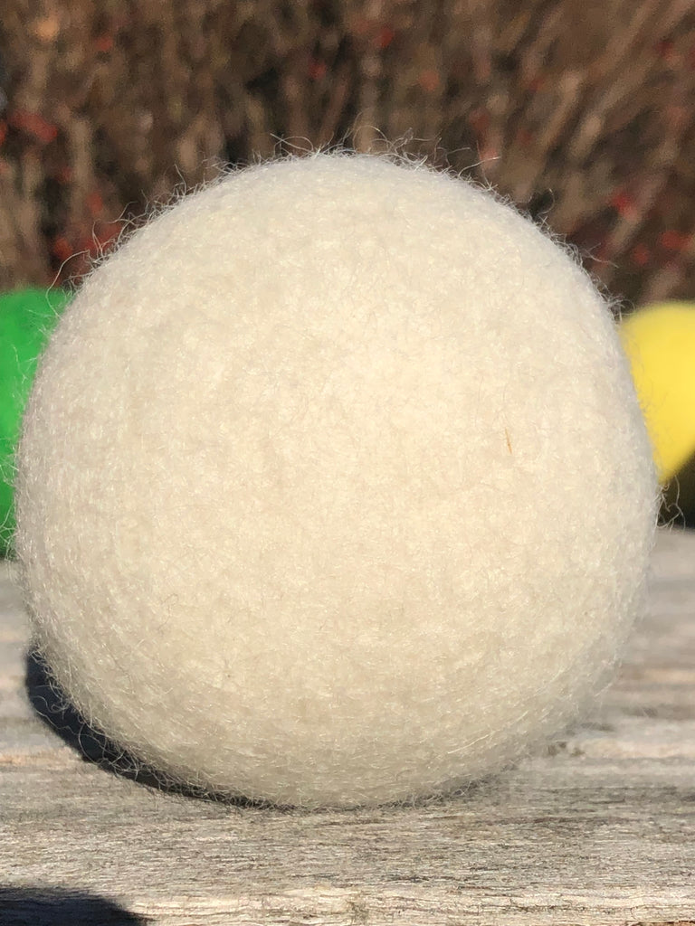 White Wool Roving, Roving, Spin Fiber, Wool For Spinning, Wool For Felting, Weaving, Arm Knitting