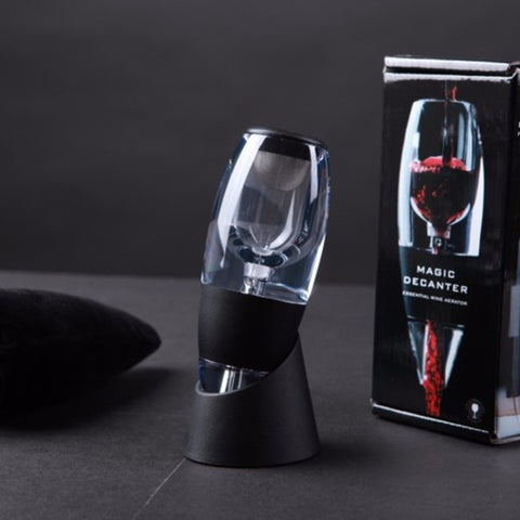 Wine Aerator Set - Your Kitchen Ideas