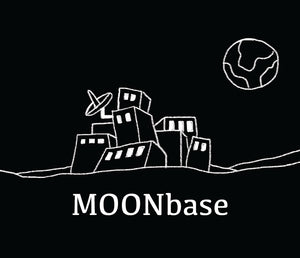 MOONbase ExCHANgE COUPoN