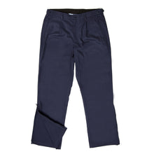 Load image into Gallery viewer, Mens Adaptive Undercover Classic Leg-Zip Pants