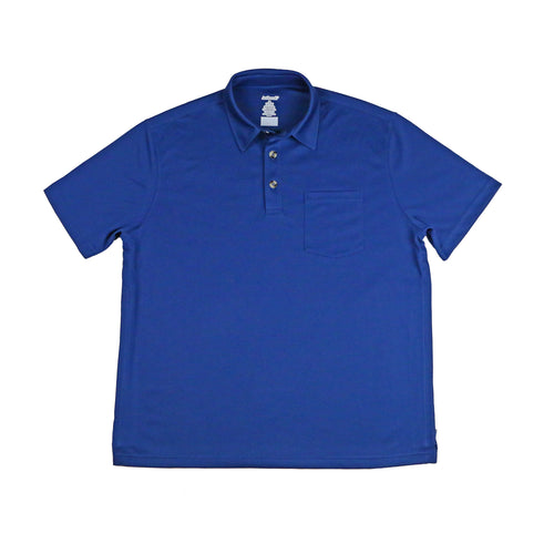 The Perfected Polo