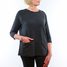 Load image into Gallery viewer, Womens Adaptive Irreplaceable Top