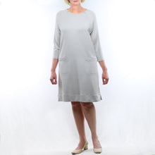Load image into Gallery viewer, Womens Adaptive The Dress