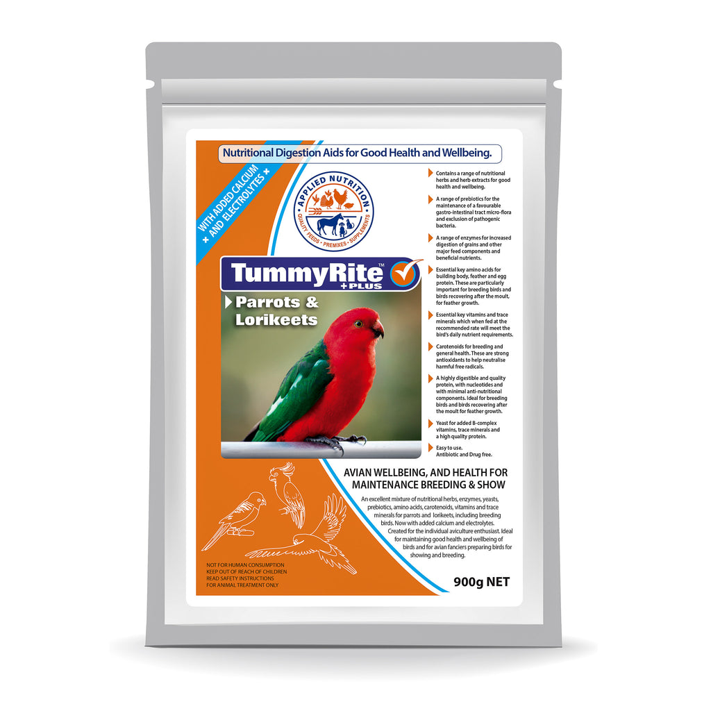 2kg, 5kg, 20kg, 900g, agricultural, agriculture, animal, Applied, Applied Nutrition, Avian, bioavailable, bird, Bird Feed, Budgerigars, Budgie, CalciRite, Calcium, Grit, Canaries, chicken, digestibility, disease Prevention, disease, domestic, electrolytes, farming, feather, Finch, finches, food, Glowing Red, grain, healthy, industry, livestock, Lorikeets, michael evans, natural, nutrients, Nutrition, organic, Parakeets, Parrot, Pigeons, Poultry, Prosperity, rural, Softbills, StartRite, supplement, Supplemen