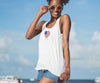 Eco-Friendly 4th of July Tank Top