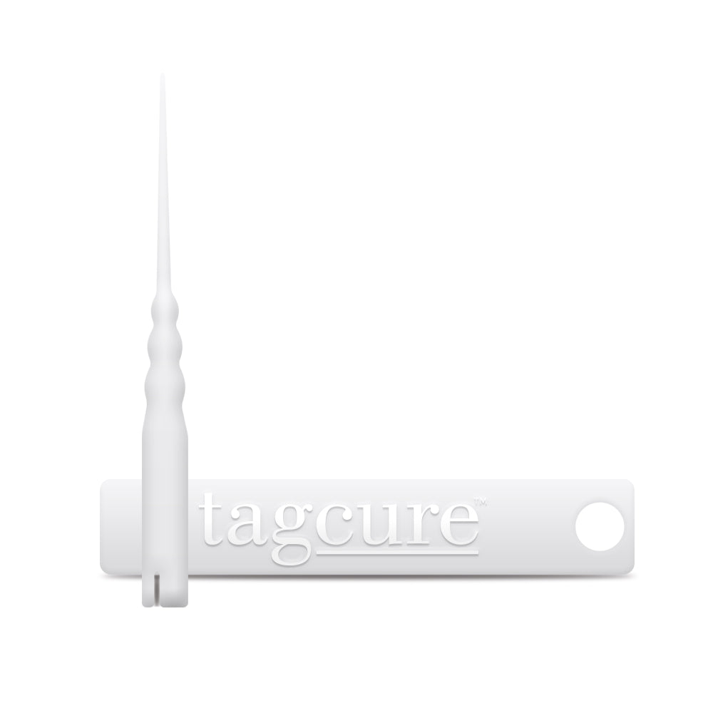 Tagcure PLUS - Skin Tag Removal Device by  Tagcure