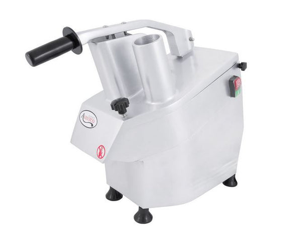 Commercial Duty Continuous Feed Food Processor - 3/4 hp
