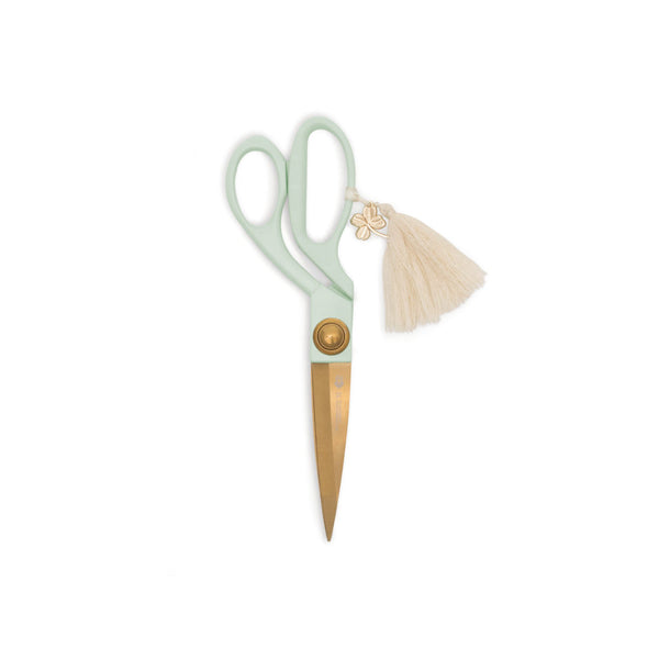Standard Issue Scissor - Mint